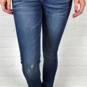Dear John Jeans - new with tags; size 31